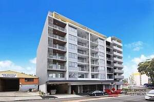 2 bedroom apartment in wolli creek Wolli Creek Rockdale Area Preview