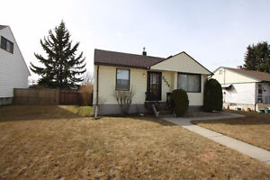 Mountview Bungalow - OPEN HOUSE, Sunday May 1st  2-4pm
