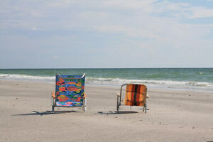 St.Pete/Clearwater Beach Sand Summer Specials