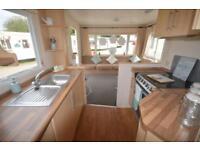 Static Caravan Steeple, Southminster Essex 3 Bedrooms 0 Berth Cosalt Torino