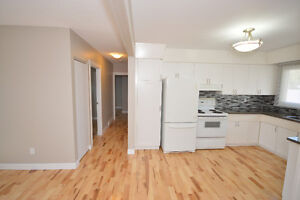 FREE 1/2 MONTH RENT IF YOU RENT TODAY,Luxury Rental!