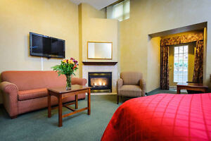 $299.99 weekly rates ( not including weekends) upon availability
