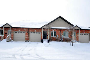 OPEN HOUSE SUNDAY FEB 24, 2-4 P.M.
