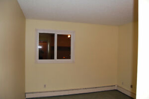 Well Located 1 Bedroom Condo for Rent Strathcona County Edmonton Area image 6
