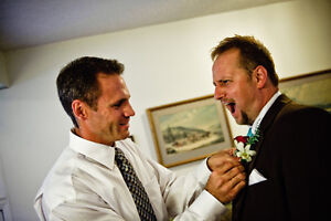 Sarnia Wedding Videographer Doing Sarnia Wedding Videos Sarnia Sarnia Area image 7