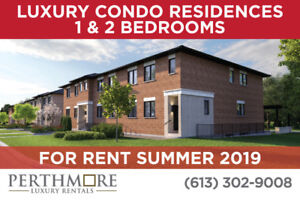 Perth | 🏠 Apartments & Condos for Sale or Rent in Ottawa ...