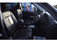 2012 HYUNDAI SANTA FE PREMIUM CRDI 2.2 DIESEL AUTO 7 SEATER 5 DOOR 4X4 4X4 DIESE