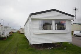 Static Caravan Rye Sussex 3 Bedrooms 8 Berth Willerby Etchingham 2016 Rye