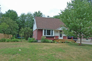 """NEW PRICE"" FOR THIS CLEAN AND COZY HOME  LISTING ID# 986843"