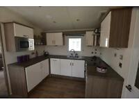 Luxury Lodge Chichester Sussex 2 Bedrooms 6 Berth Delta Cambridge 2016