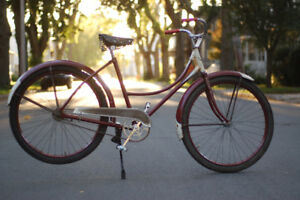 Sweet spring deals at Long Alley Bicycles