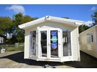 Static Caravan Saxmundham Suffolk 2 Bedrooms 6 Berth Willerby Brockenhurst 2018