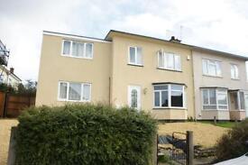 7 bedroom house in Landseer Avenue, Lockleaze, Bristol, BS7 9YL