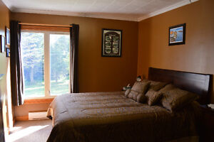 AMAZING home and property for sale! St. John's Newfoundland image 5