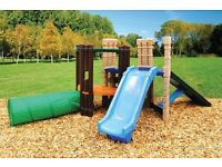 Little tikes seek and explore climbing frame