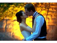 Wedding and events Photographer at affordable prices