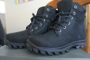 Men's Winter Waterproof Boots-TIMBERLAND