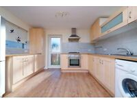 3 Bed Unfurnished End Terrace, Durward Crescent, Foxbar, Paisley