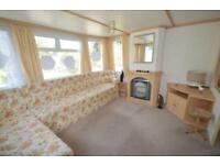 GREAT VALUE STARTER HOLIDAY HOME PACKAGE ON ALL NEW BROADLAND SANDS, NR325LQ