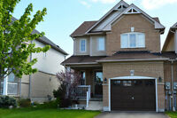 NOT ON MLS sought after neighborhood, move in ready house!