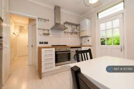2 bedroom flat in Leverson Street, London, SW16 (2 bed) (#1107185)
