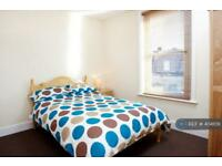 1 bedroom in Lawrence Road, Portsmouth, PO5