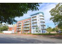 Modern one bedroom apartment available in the sought after development of Breeze, Boscombe Spa.