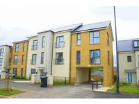 2 bedroom flat in Willowherb Road, Emersons Green, Bristol, BS16 7FP