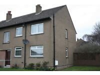 IMMACULATE 1 BEDROOM FLAT FOR RENT - AUCHRANNIE TERRACE, DUNDEE