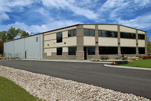 Pre-Engineered Building Dealer & Contractor Cambridge Kitchener Area image 9
