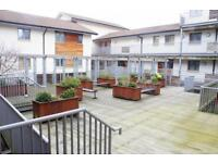 1 bedroom flat in The Quadrant, Chimney Steps, Temple Quay, Bristol, BS2 0NA