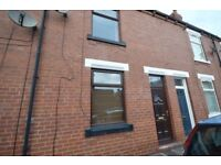 Crowther Street, Castleford £525 PCM **£100 off first Months Rent