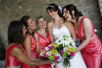 J-lab.ca studios, 50% of wedding/videography/photography package