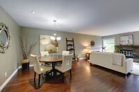 Beautiful Show-Home Quality Townhome in Willowbrook Manor