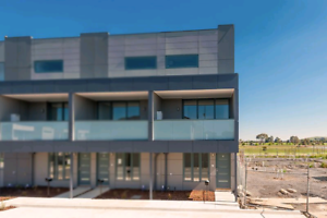 Big room for rent in Craigieburn
