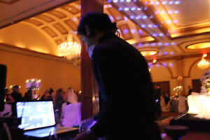 DJ for BBQs Birthdays Engagements and more...