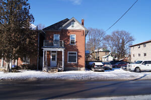 Best student rental in peterborough OPEN HOUSE JAN.20/21