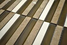 Tile Clearance Warehouse - WA Welshpool Canning Area Preview