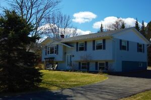 Family home in Hampton, new price.  Open house on sunday!