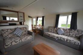 Caravan for Sale in Dawlish, Devon, Nr Torquay, Paignton