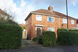 4 bedroom house in Camborne road, Horfield, Bristol, BS7 0DW