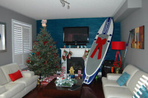 Inflatable Stand Up Paddle Board & Accessories - NEW STOCK