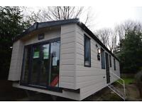 Static Caravan Hastings Sussex 2 Bedrooms 6 Berth Victory Groveswood 2017