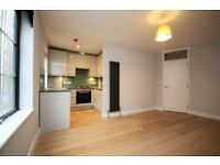 NEWLY RENOVATED-CONVENIENTLY LOCATED- 2/3 BED FLAT- KENTISH TOWN/TUFNELL PARK- 525P/W