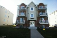 Condo 4 ½  Vaudreuil libre / Available  4 ½ condo Vaudreuil
