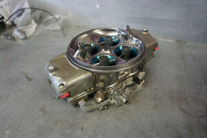**Various high performance parts for sale**