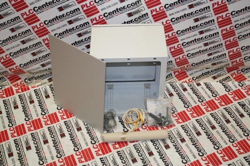 Rittal 6531.200 / 6531200 (new No Box)