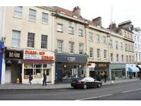3 bedroom flat in Park Street, City Centre, Bristol, BS1 5PW