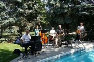 A Fifth Of Jazz London Ontario image 1