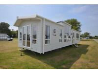 Static Caravan Chichester Sussex 2 Bedrooms 6 Berth Willerby Robertsbridge 2016